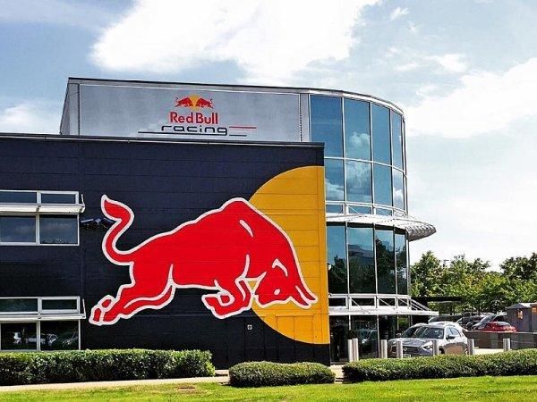 Red Bull by nám měl být vděčný, míní Abiteboul