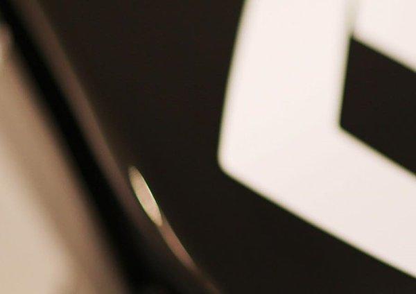 Renault chce zlákat jezdecké eso