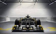 Renault nemá do kapsy hlouběji než Mercedes