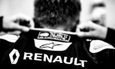 Změna: Red Bull dostal od Renaultu další dva týdny