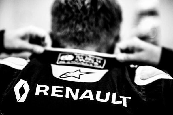 … a tak se rozpadlo partnerství Red Bull - Renault