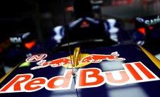 Red Bull a Toro Rosso rozšíří spolupráci