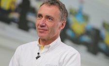 Renault posiluje Enstone