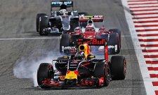 Red Bull by se měl přestat vymlouvat na Renault