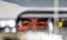 Alonso: Pro mě jsou zavřeny pouze dveře Red Bullu