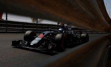 Alonso bude mít Ferrari navždy v srdci…