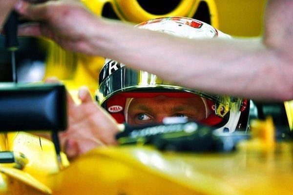Nové motory Renaultu už mají majitele
