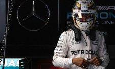 Lowe: Hamilton neměl jít za Whitingem