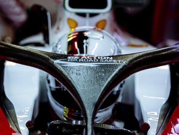 Ricciardo Hülkenbergovi: Netřeba být hrdinou