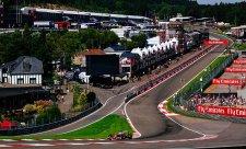 Vettel viní z nehody Verstappena