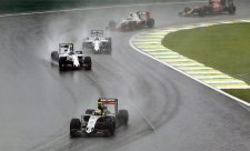 Po Brazílii chce Ecclestone dva kratší závody
