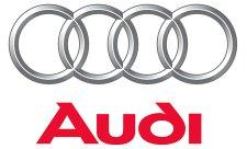 Audi se zatím do F1 nechystá