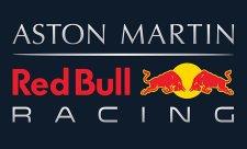 Potvrzeno: Aston Martin bude titulárním sponzorem Red Bullu