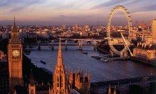 Horner: Silverstone otevřelo dveře Londýnu