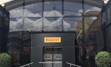 Ředitel Pirelli popírá obvinění z napomáhání Ferrari