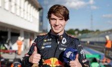 FIA zablokovala Ticktumův test