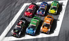Aston Martin, Japonci, zákaznické týmy a nové jméno