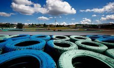 Alonso: Sedmé místo nestačí