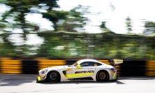 FIA schválila Pohár národů GT