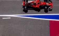 Ferrari se učí od soupeřů