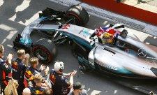 Velká cena Kanady pohledem Pirelli