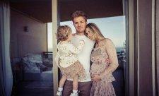 Rosbergovi končí smlouva s Mercedesem