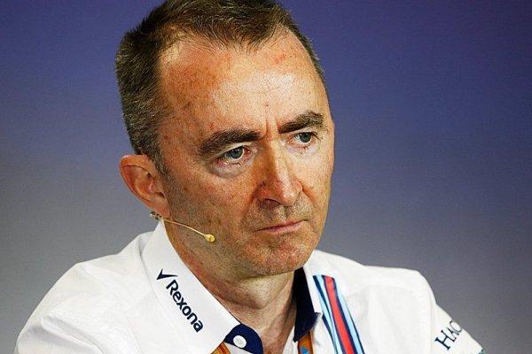 Lowe neudělá u Williamsu revoluci