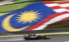 Malajsie by se možná do kalendáře vrátila