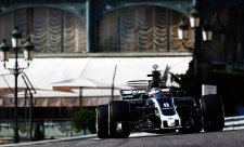 Haas: Nový vztah Ferrari se Sauberem nás neohrozí