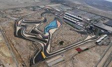 Zimní testy napřesrok v Bahrajnu?