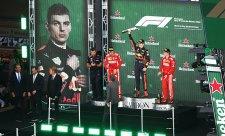 Räikkönenův extrémně dlouhý úsek na superměkké směsi