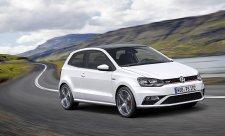 Kdy skončí Volkswagen se spalovacími motory?