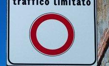 Milán rozšiřuje ekologickou zónu