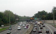 Zahraniční motoristé dnes nemají v Paříži šanci
