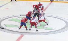 Vybírají se největší momenty českého sportu