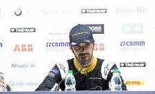 Vergne: Hartley ve F1 – to je k smíchu!