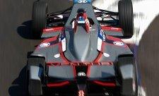 Další Leclerc ve formulích