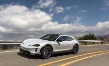 Porsche opouští vznětové motory