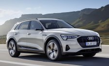 Nejočekávanější elektromobily v příštím roce