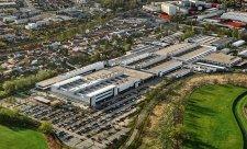 Bosch investuje do vývoje v ČR