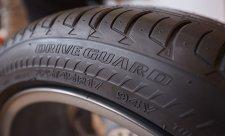 Bridgestone nabídne run-flat v hlavních řadách