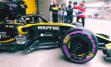 Pirelli věří v zajímavé strategie