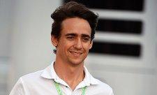 Gutiérrez nesmí závodit ve F1