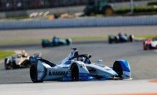 Testům zatím dominují Audi a BMW