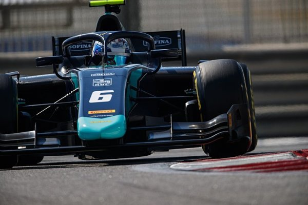 Vítěz nové F3 získá třicet bodů na superlicenci