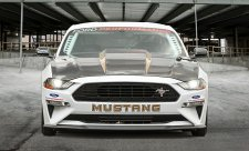 Ford Performance Mustang Cobra Jet
