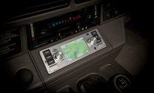 Jaguar připravil navigaci pro oldtimery