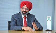 Důležitá role Škoda Auto v Indii
