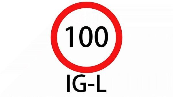 Zvýhodnění pro ekologické vozy na rakouských dálnicích