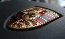 Porsche nechystá satelitní tým